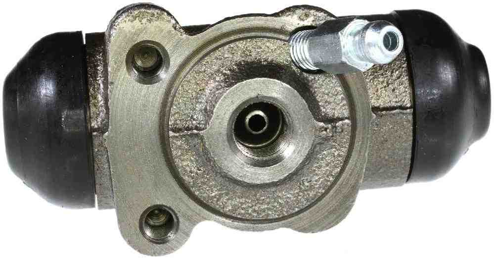 BENDIX - Drum Brake Wheel Cylinder (Rear Right) - BEN 33943