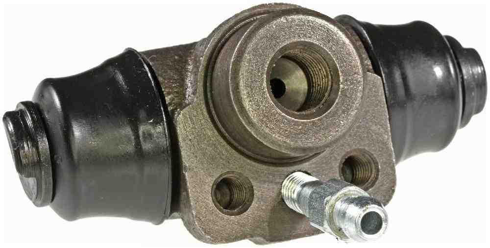 BENDIX - Drum Brake Wheel Cylinder - BEN 34026