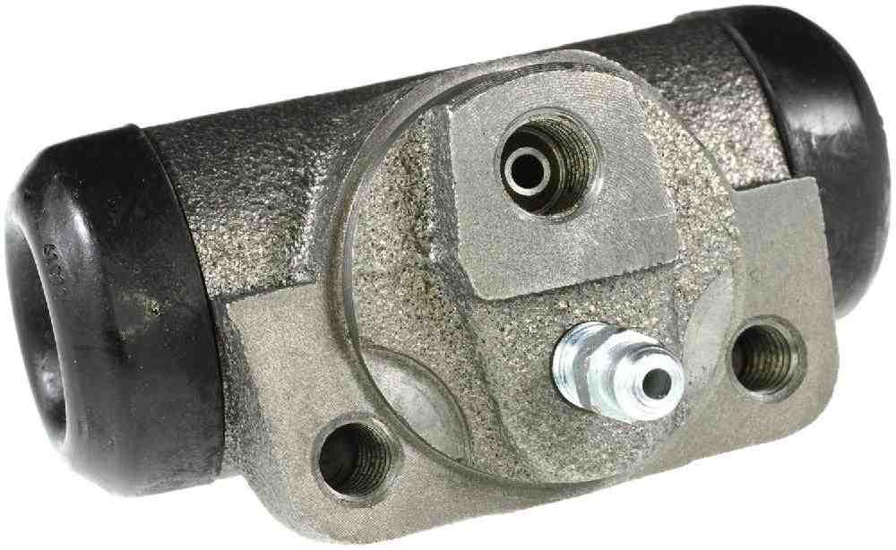 BENDIX - Drum Brake Wheel Cylinder - BEN 34047