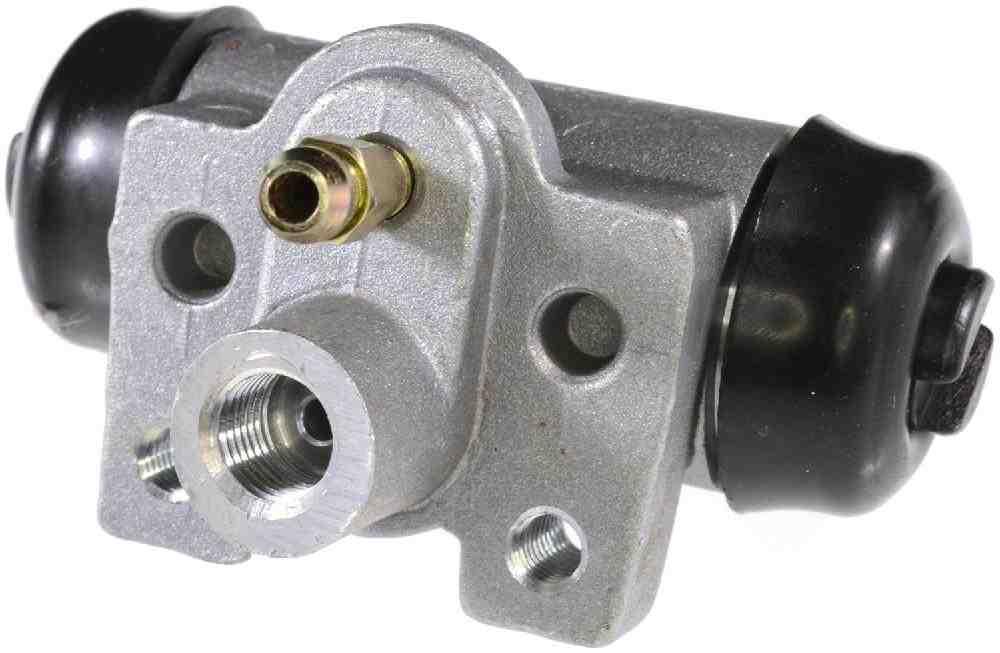 BENDIX - Drum Brake Wheel Cylinder (Rear Right) - BEN 34055