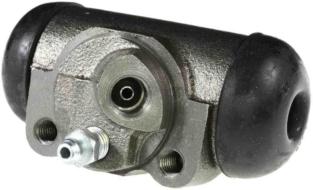 BENDIX - Drum Brake Wheel Cylinder (Rear Left) - BEN 34139