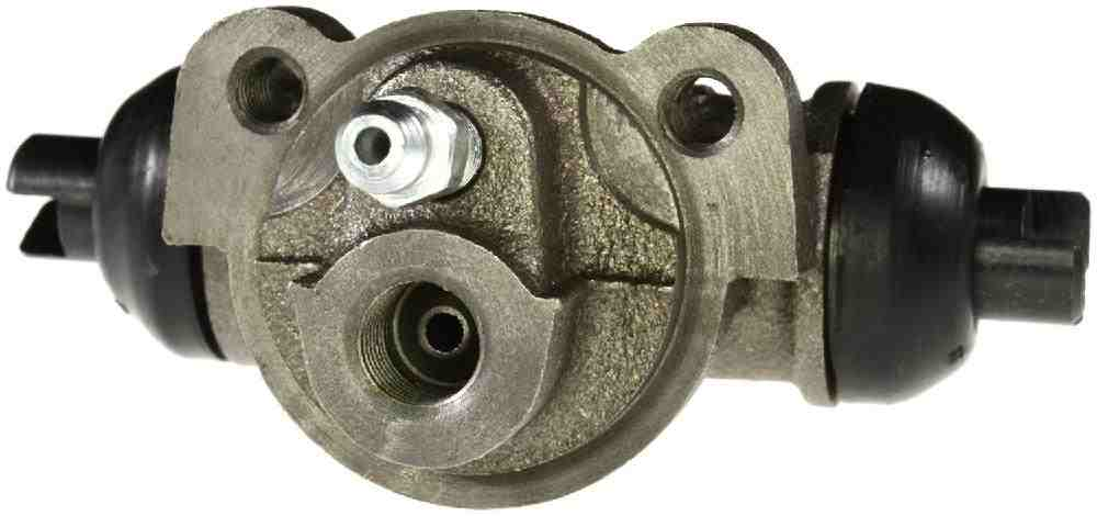 BENDIX - Drum Brake Wheel Cylinder (Rear) - BEN 34246