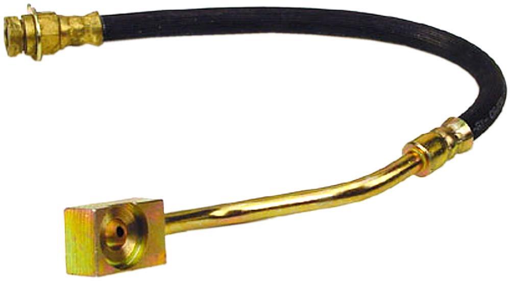 BENDIX - Brake Hydraulic Hose (Front Right) - BEN 78151