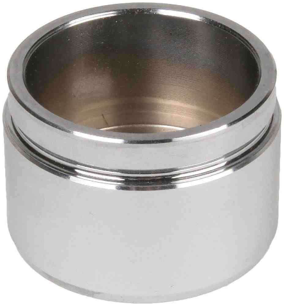 BENDIX - Disc Brake Caliper Piston - BEN 90028S