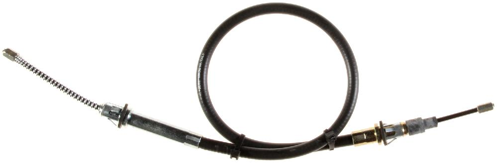 BENDIX - Parking Brake Cable - BEN C1746