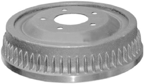 BENDIX - Premium Brake Drum - BEN PDR0199