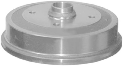BENDIX - Premium Brake Drum - BEN PDR0244