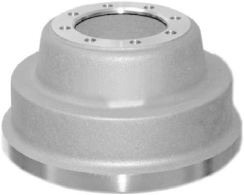 Disc Brake Pad Set-C-TEK Metallic Brake Pads-Preferred Front Centric 102.00200