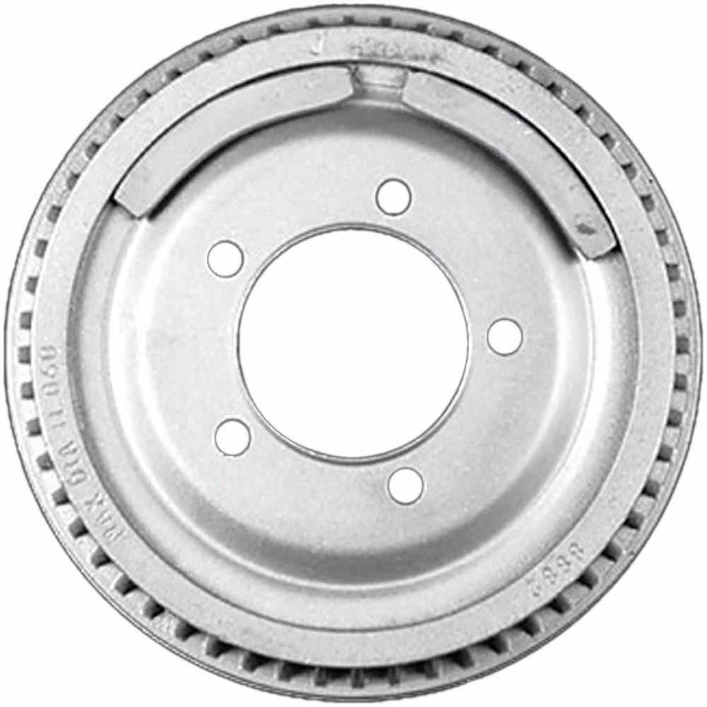 BENDIX - Premium Brake Drum - BEN PDR0364