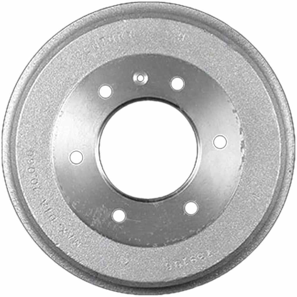 BENDIX - Premium Brake Drum - BEN PDR0471