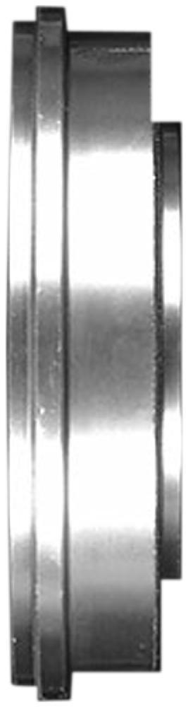 BENDIX - Premium Brake Drum (Rear) - BEN PDR0508
