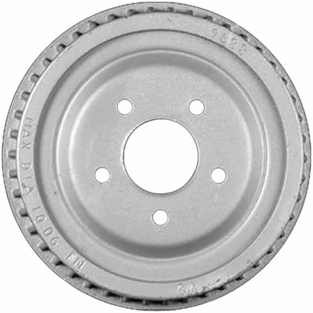 BENDIX - Premium Brake Drum - BEN PDR0569