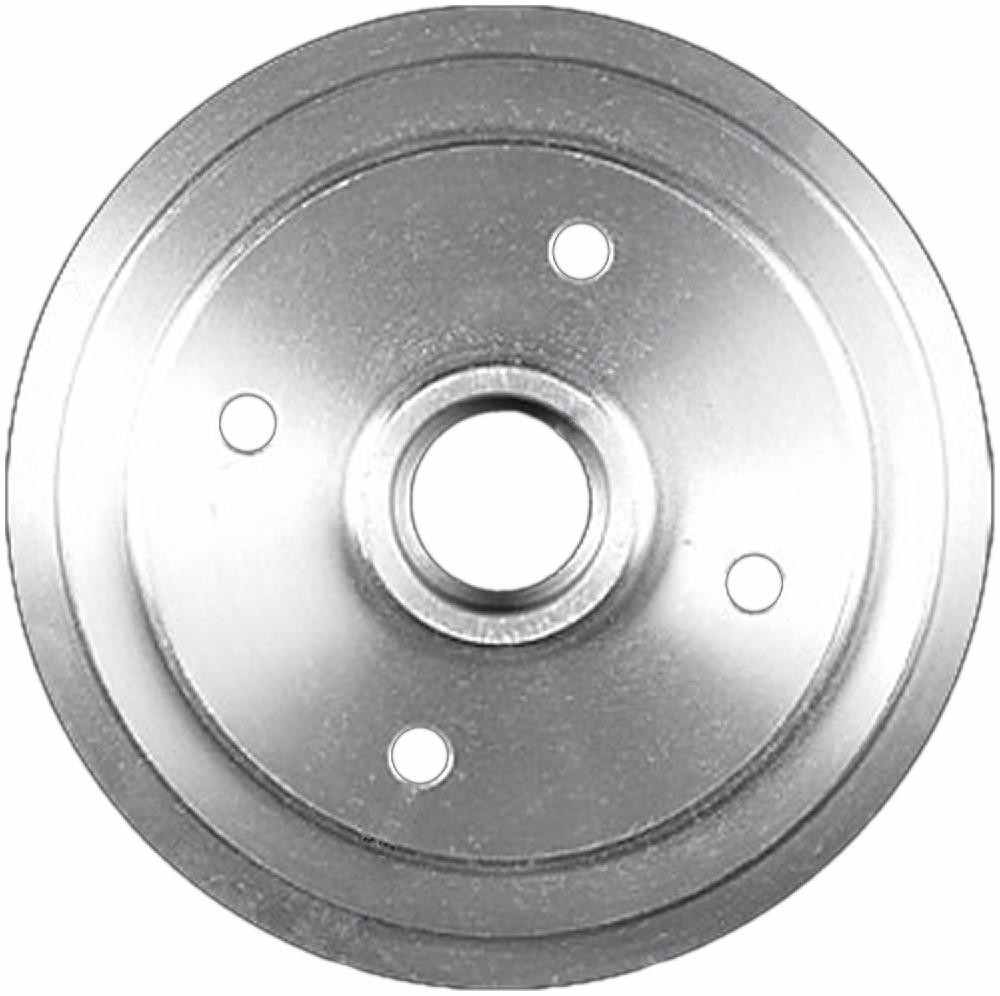 BENDIX - Premium Brake Drum - BEN PDR0591