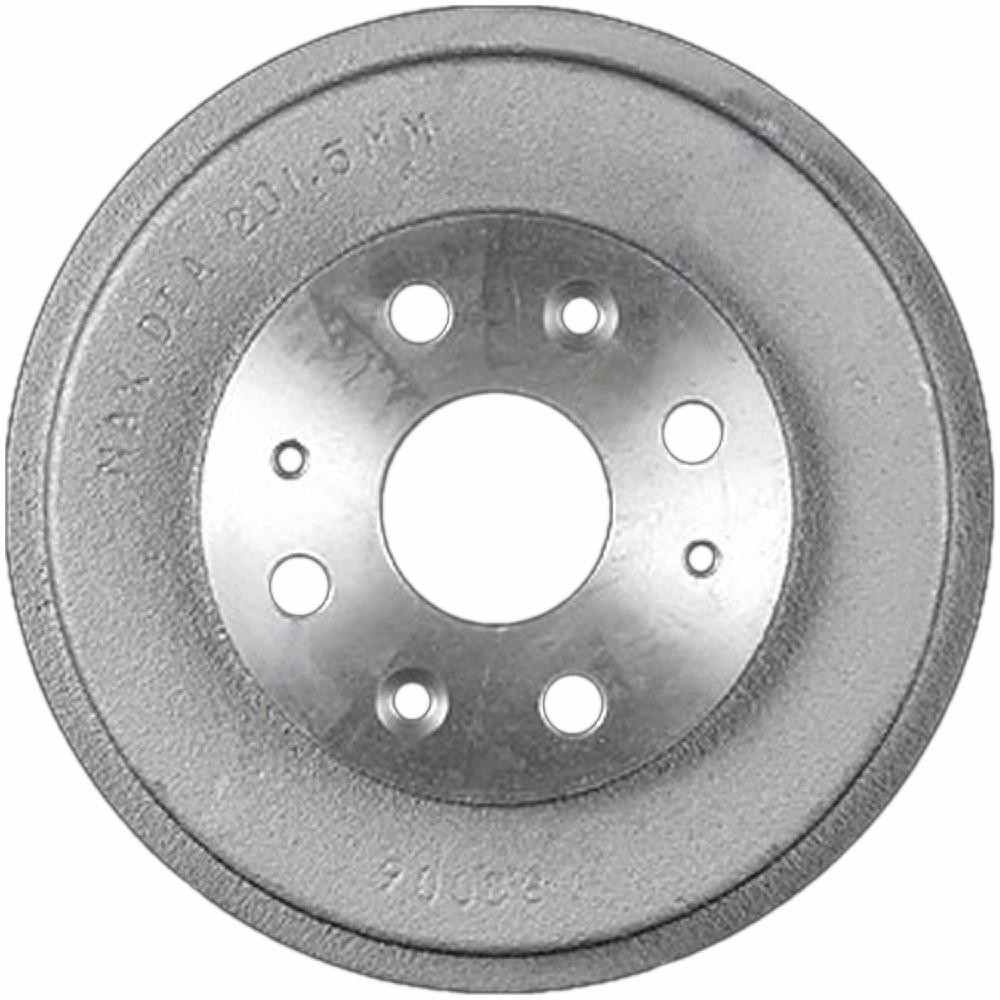 BENDIX - Premium Brake Drum - BEN PDR0629