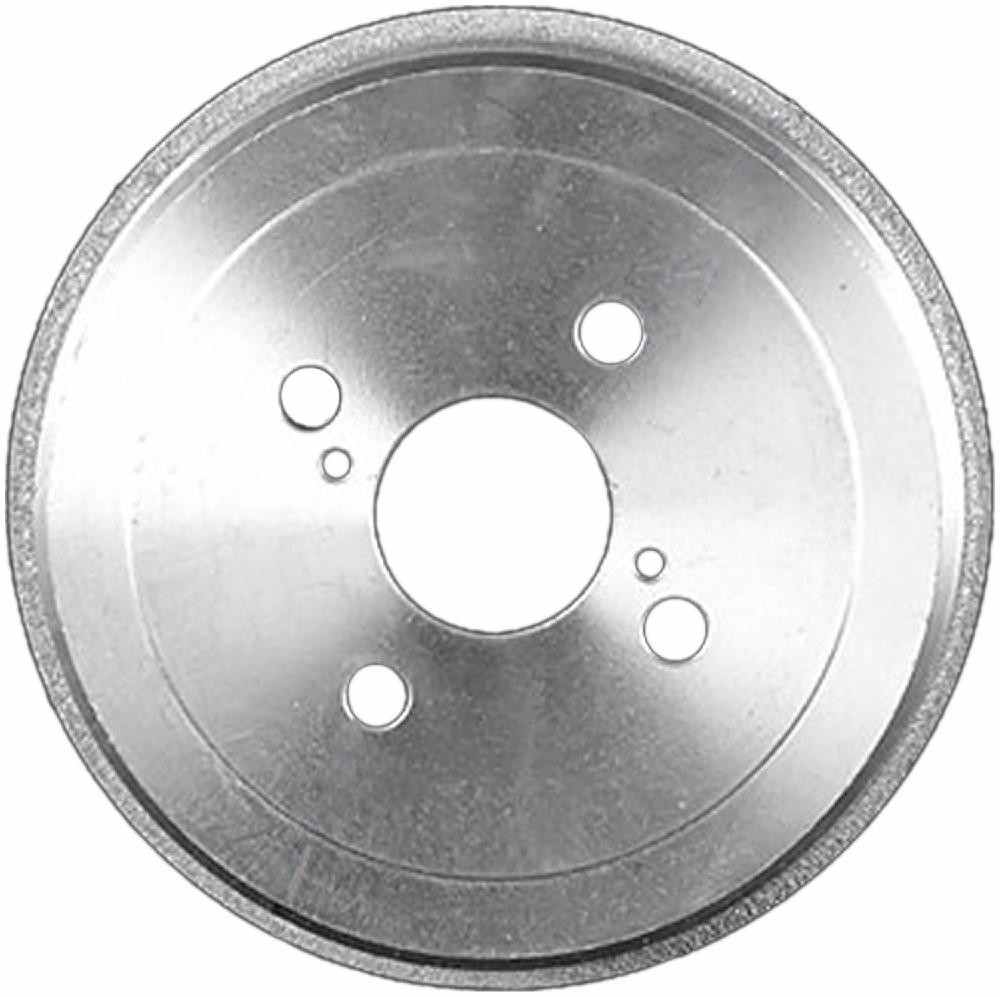 BENDIX - Premium Brake Drum - BEN PDR0661