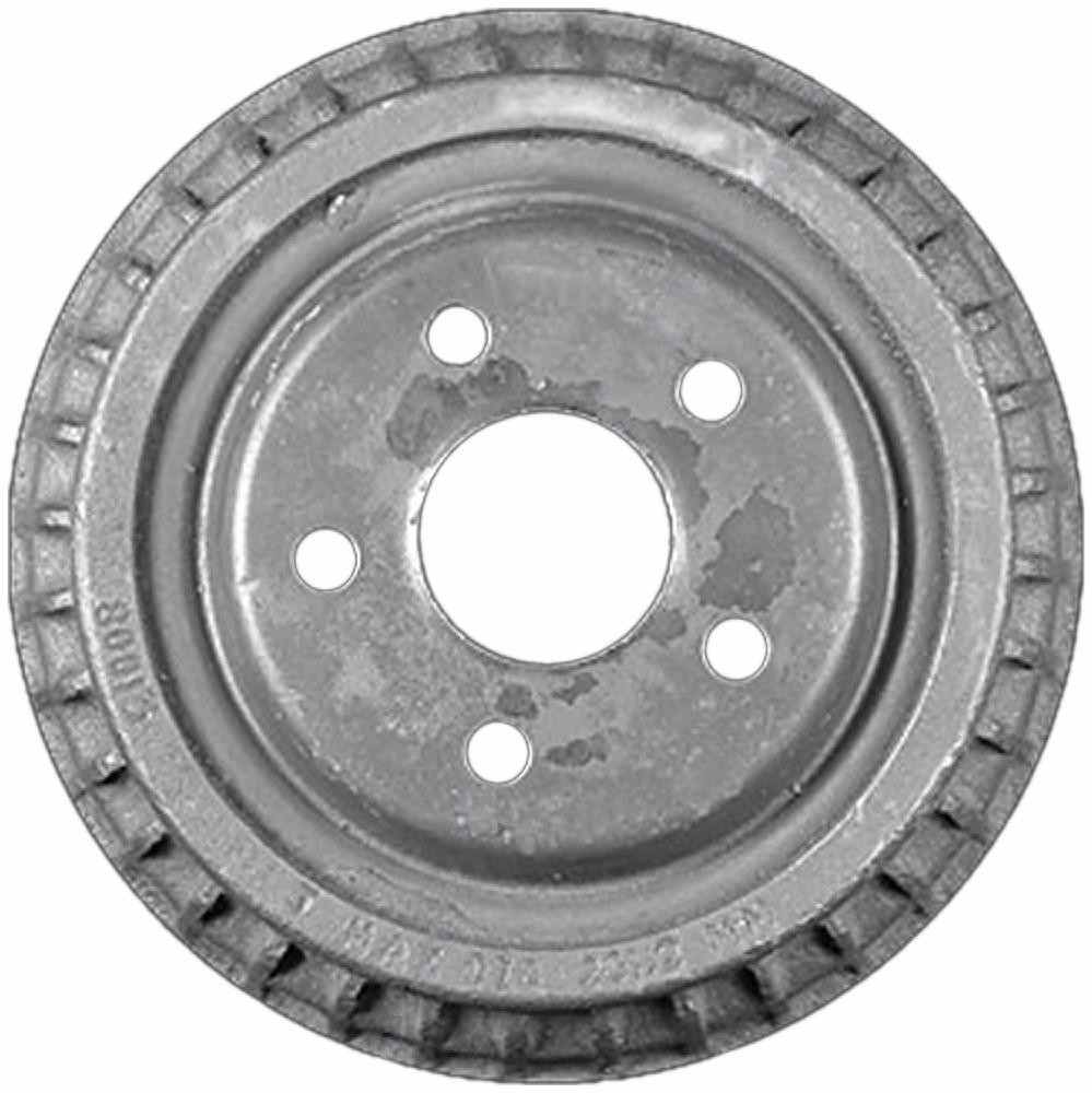 BENDIX - Premium Brake Drum - BEN PDR0670