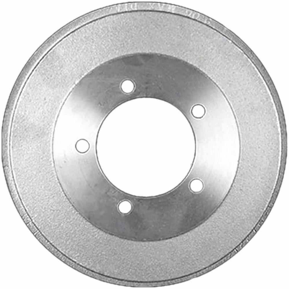 BENDIX - Premium Brake Drum (Rear) - BEN PDR0671