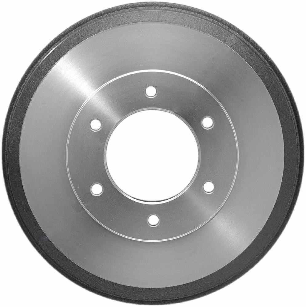 BENDIX - Premium Brake Drum (Rear) - BEN PDR0739
