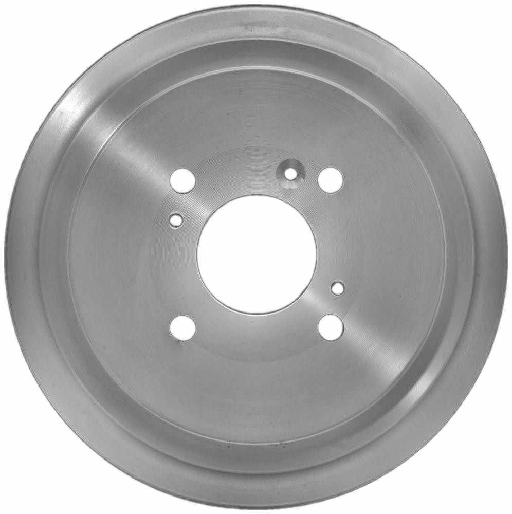 BENDIX - Premium Brake Drum - BEN PDR0744