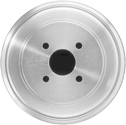 BENDIX - Premium Brake Drum - BEN PDR0766