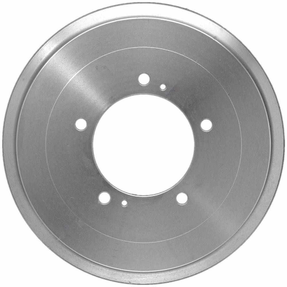 BENDIX - Premium Brake Drum - BEN PDR0807
