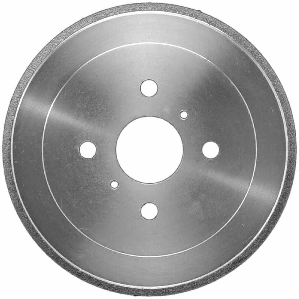 BENDIX - Premium Brake Drum (Rear) - BEN PDR0821