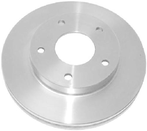 BENDIX - Premium Brake Rotor - BEN PRT1261