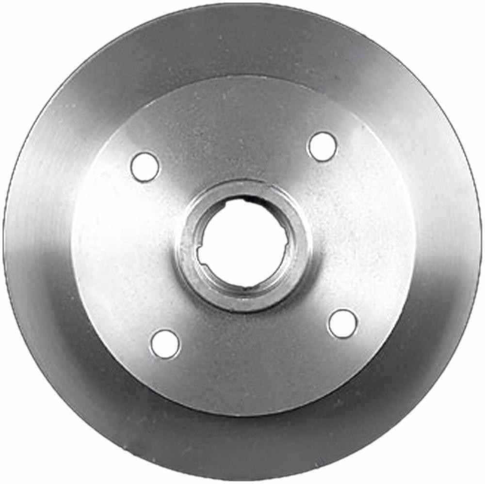 BENDIX - Premium Brake Rotor (Rear) - BEN PRT1501