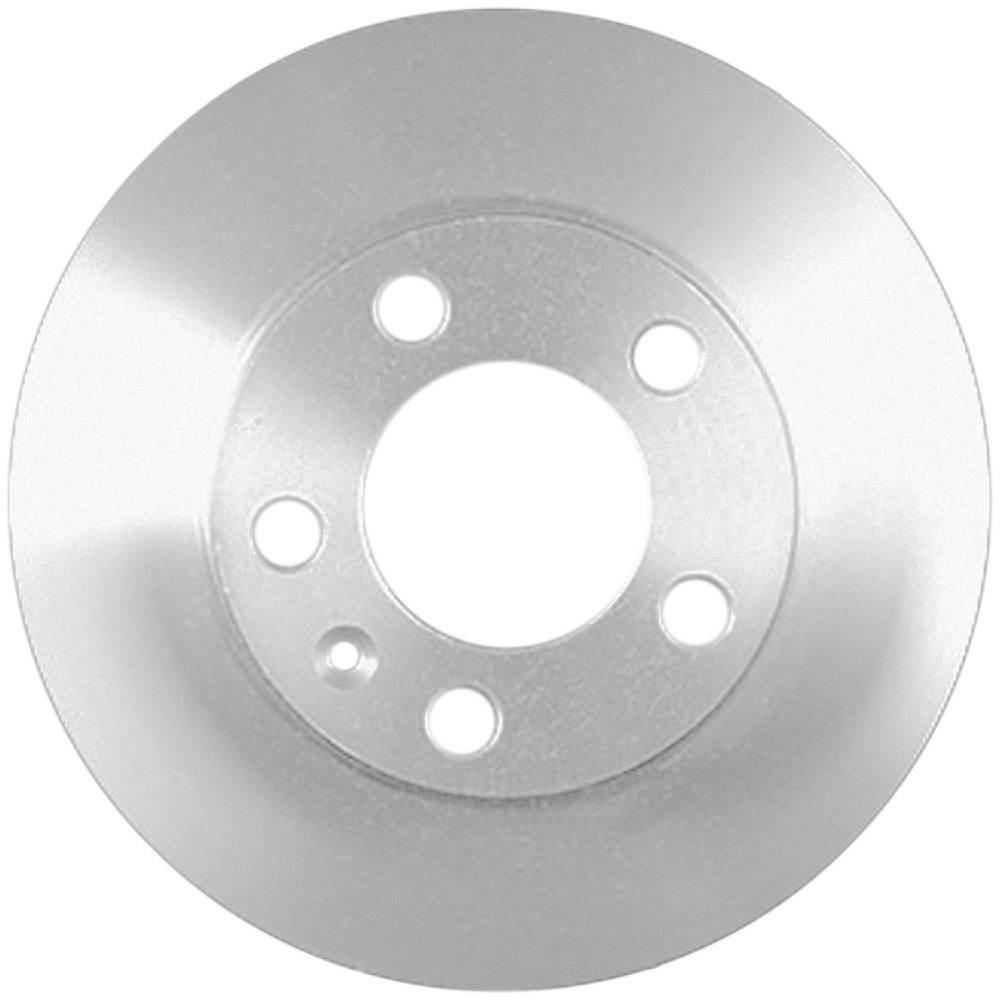 BENDIX - Premium Brake Rotor - BEN PRT5238