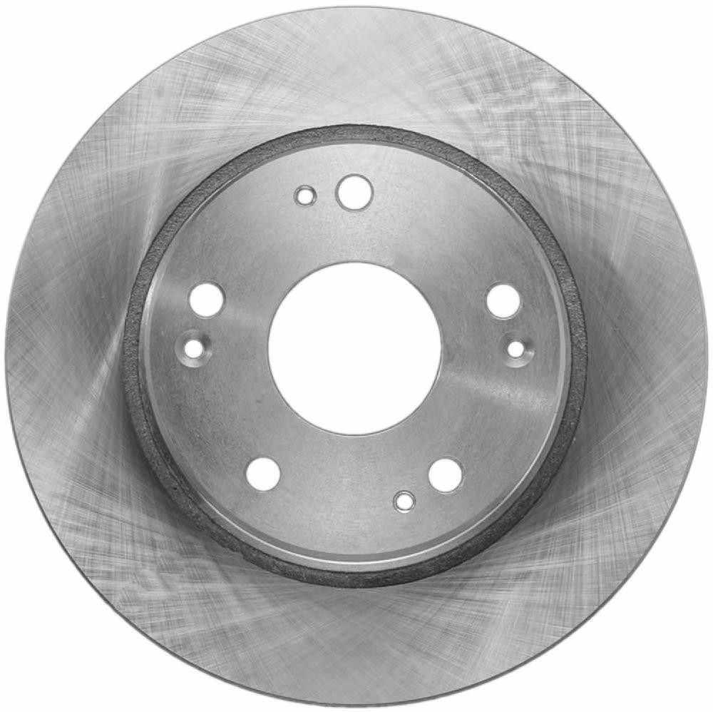 BENDIX - Premium Brake Rotor - BEN PRT5765