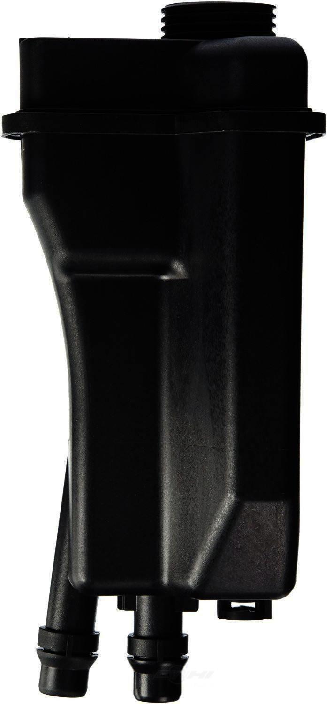 BEHR HELLA SERVICE - New PREMIUM Perfect fit Engine Coolant Reservoir - BHS 376731501