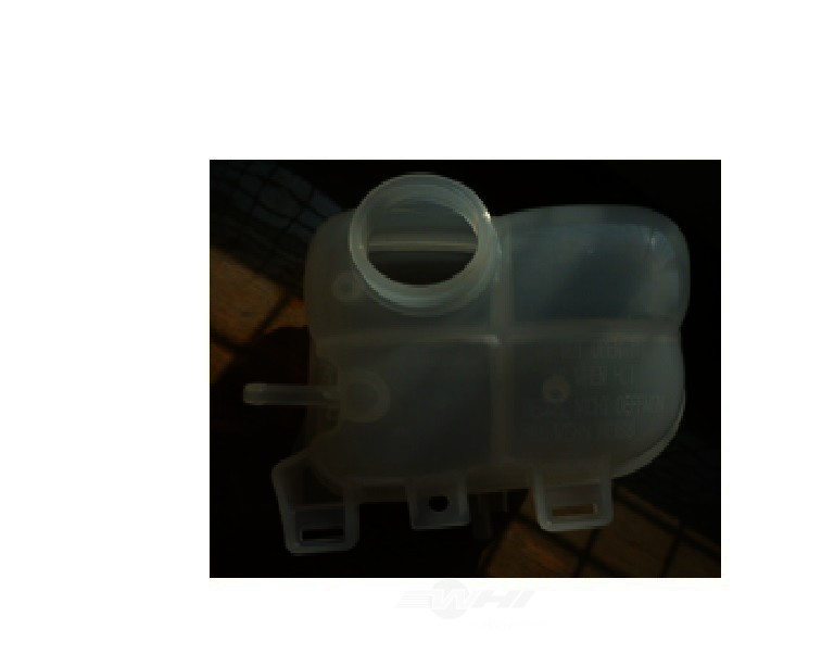 BEHR HELLA SERVICE - New Perfect fit Engine Coolant Reservoir - BHS 376737221