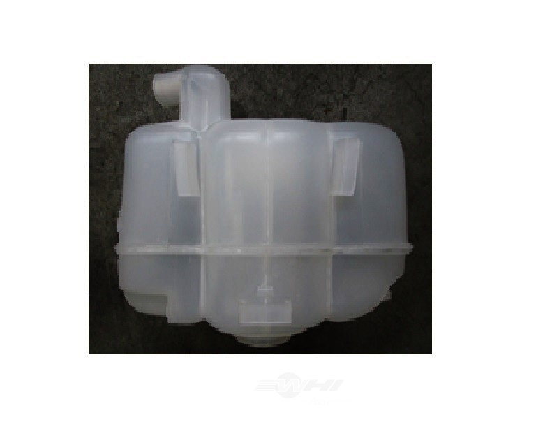 BEHR HELLA SERVICE - New Perfect fit Engine Coolant Reservoir - BHS 376789741