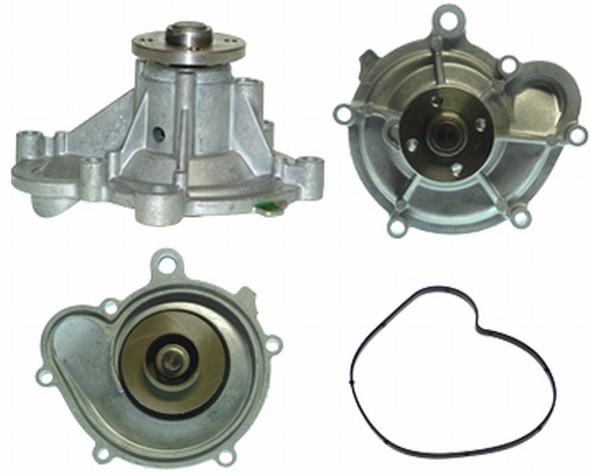 BEHR HELLA SERVICE - New PREMIUM Perfect fit Engine Water Pump - BHS 376807421