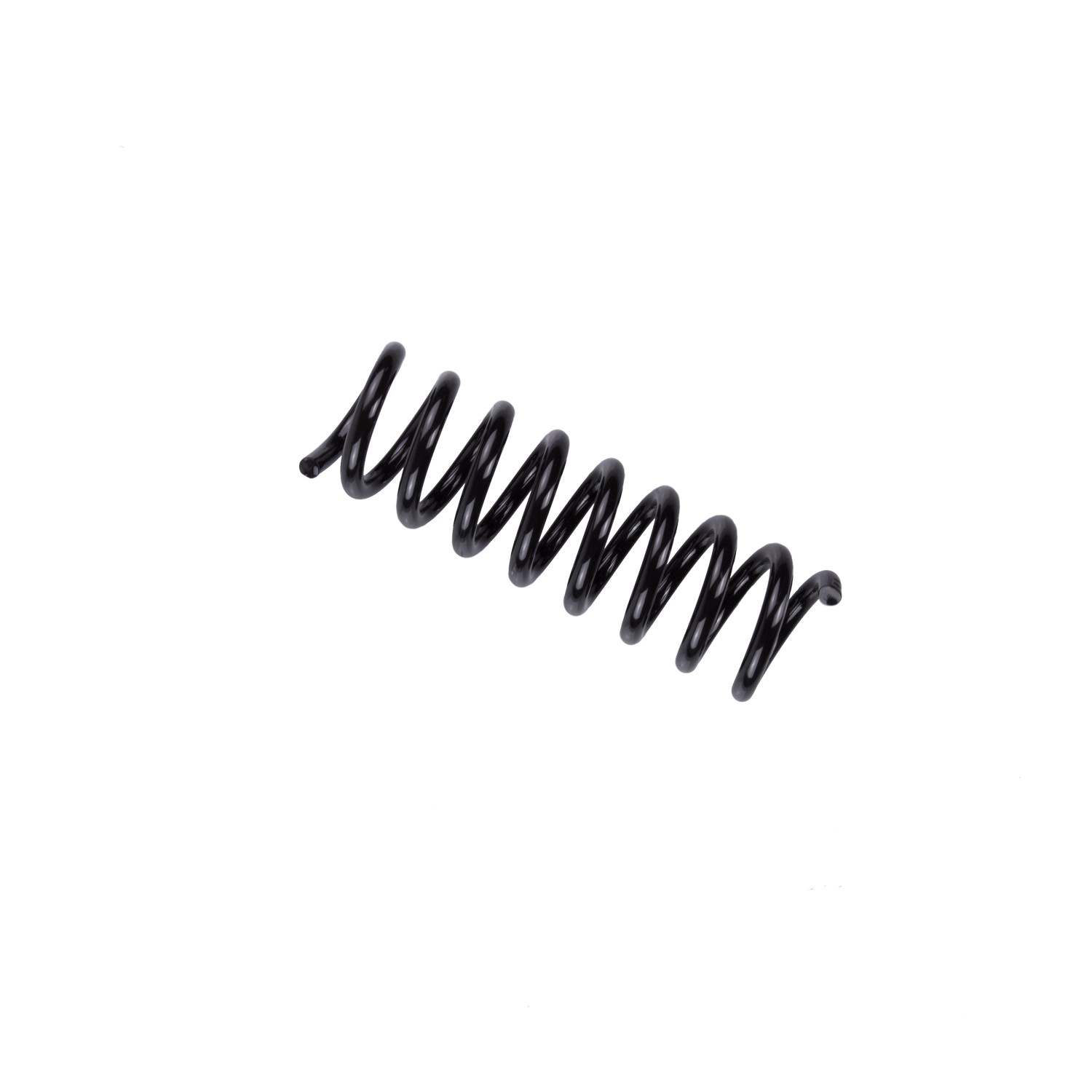 BILSTEIN - B3 OE Replacement Coil Spring (Rear) - BIL 36-226030