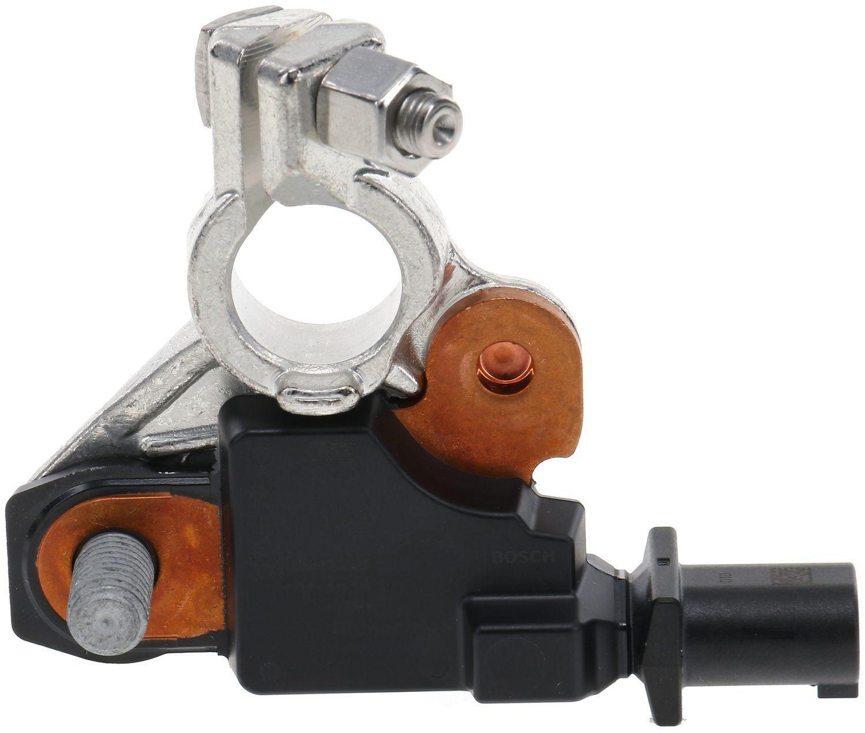 BOSCH - Electronic Battery Sensor - BOS 0199200180