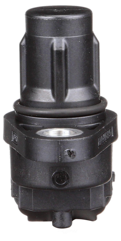 BOSCH - Engine Camshaft Position Sensor(New) - BOS 0232103088