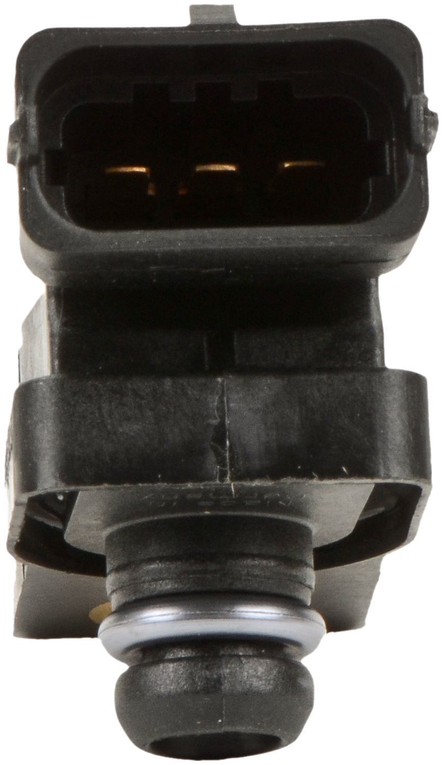 BOSCH - Manifold Absolute Pressure Sensor(New) - BOS 0261230015