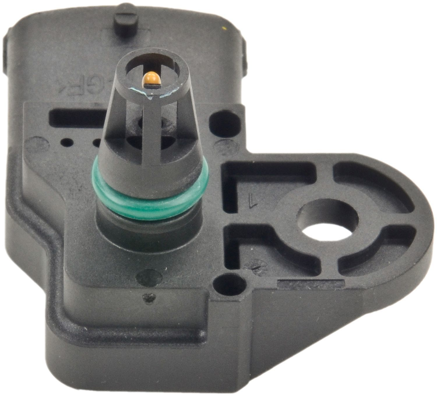 BOSCH - Manifold Absolute Pressure Sensor(New) - BOS 0261230042