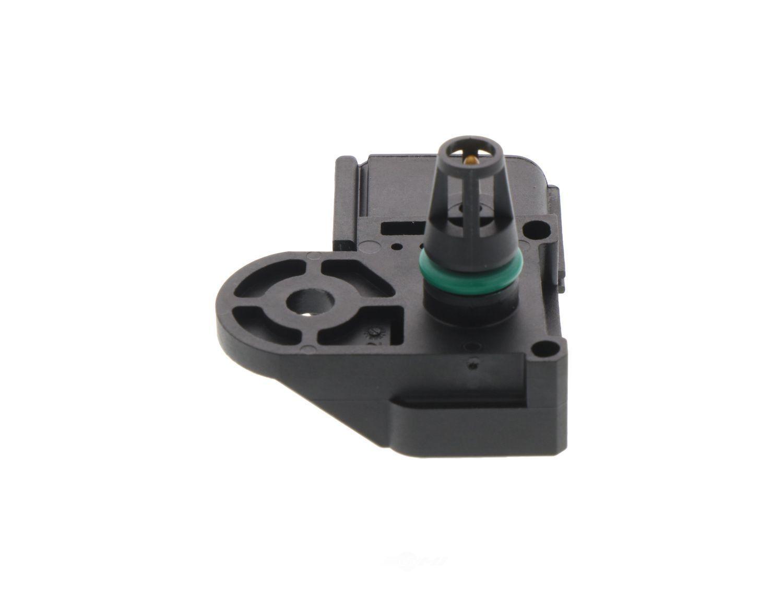 BOSCH - Manifold Absolute Pressure Sensor(New) - BOS 0261230044