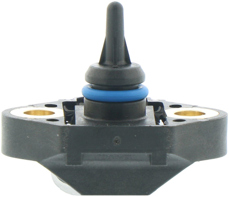BOSCH - Oil Pressure/Temperature Sensor(New) - BOS 0261230147