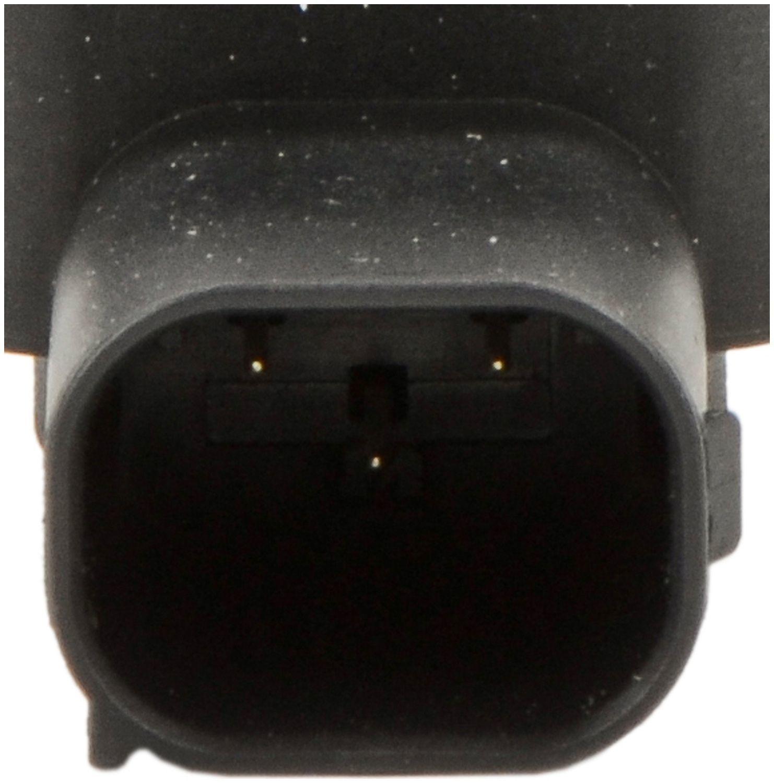 BOSCH - Turbocharger Boost Sensor(new) - BOS 0261230191