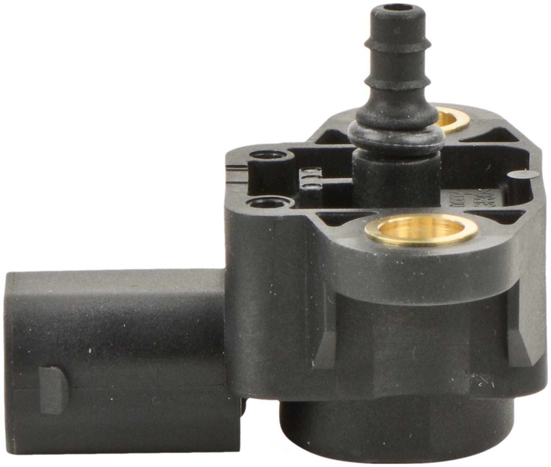 BOSCH - Manifold Absolute Pressure Sensor(New) - BOS 0261230191