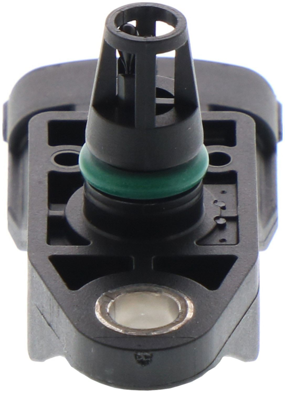 BOSCH - Manifold Absolute Pressure Sensor(New) - BOS 0261230247