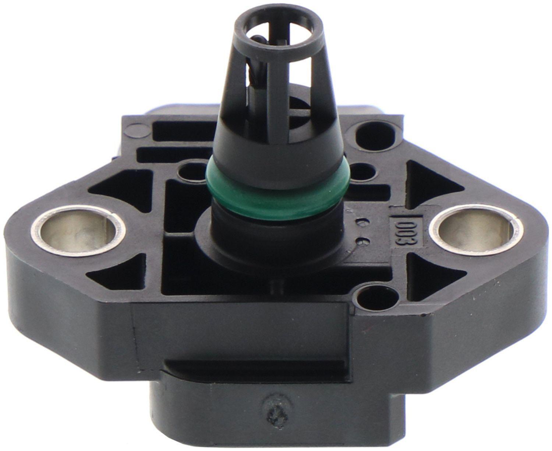 BOSCH - Manifold Absolute Pressure Sensor(New) - BOS 0261230266