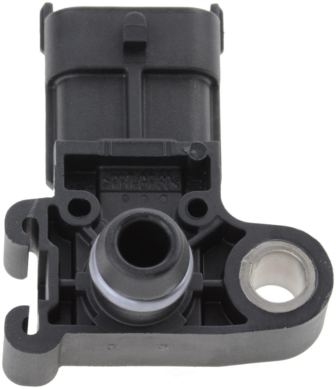 BOSCH - Manifold Absolute Pressure Sensor(New) - BOS 0261230289