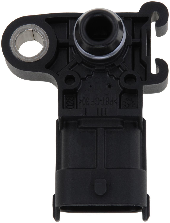 BOSCH - Manifold Absolute Pressure Sensor(New) - BOS 0261230308