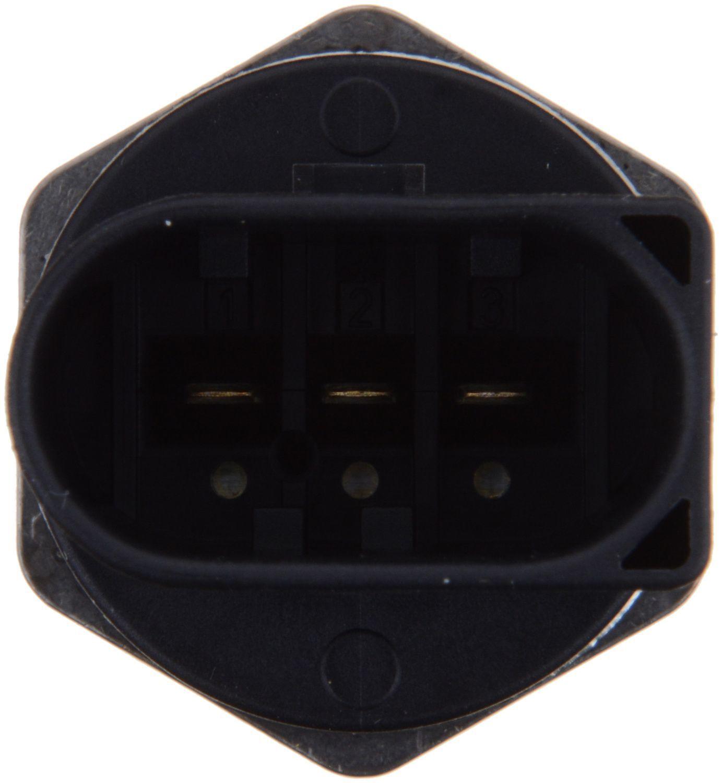 BOSCH - Low Pressure Sensor - Fuel(new) - BOS 0261230392