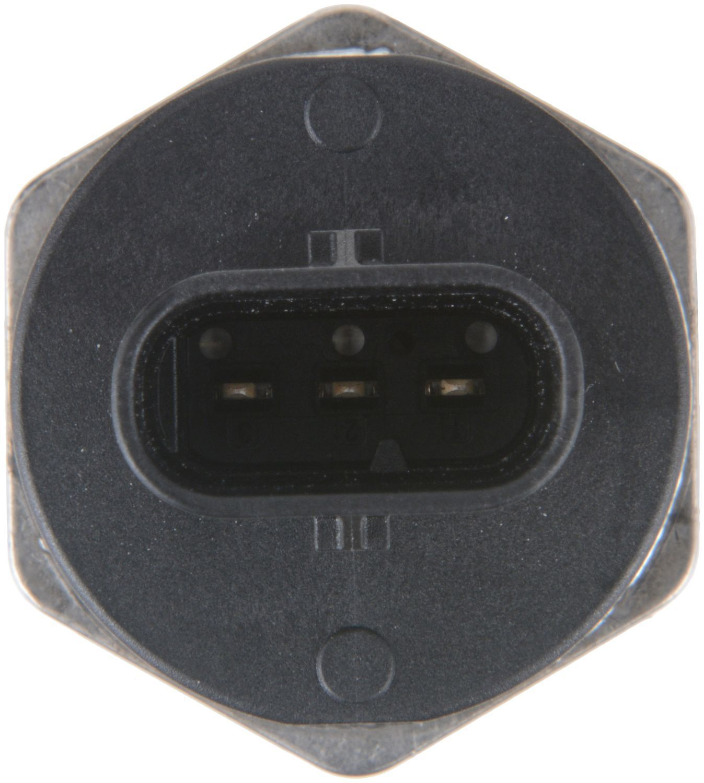 BOSCH - Oil Pressure/Temperature Sensor(New) - BOS 0261230402