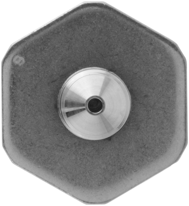 BOSCH - High Pressure Sensor - Fuel(new) - BOS 0261545078